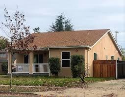 homes for sale in lodi woodbridge ca u2014 lodi woodbridge real estate