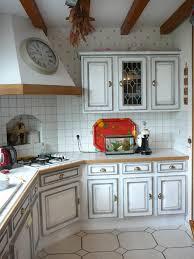 customiser une cuisine customiser une cuisine repeindre meuble ikea magnifique cuisine