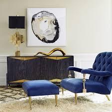 Jonathan Adler Bar Cabinet Best Buffets And Cabinets By Jonathan Adler