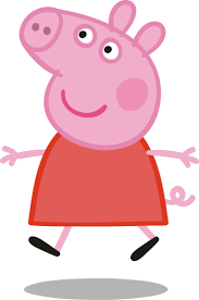 kidscreen archive eone beefs up peppa pig licensing in germany