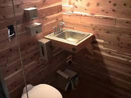 Tiny House Bathroom Design Tiny Home Bathroom Design Tiny House