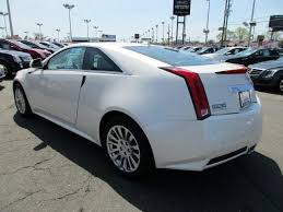 2014 cadillac cts premium 2014 cadillac cts coupe premium awd