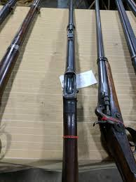 martini henry ww1 found a martini henry at a gun show today battlefield one
