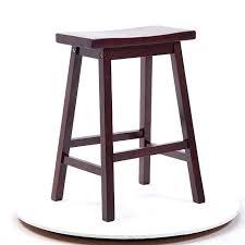 Wood And Metal Bar Stool Bar Stool Modern Wood Bar Chairs Modern Black Bar Stools