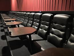 things to do thanksgiving weekend alamo drafthouse cinema opens in chandler december 2 phoenix new