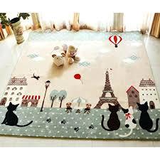 tapis de chambre garcon grand tapis chambre garcon tapis tapis anti dacrapant pour chambre