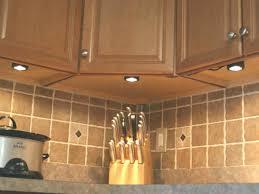 best under cabinet lighting options under cabinet lighting options new different style light design with