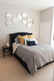 One Bedroom Apartments Minneapolis 47 Best Luxury Loft Condo U0026 Apartment Tour Images On Pinterest