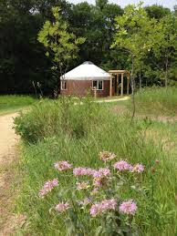 world of yurt where to rent buy or build a yurt in minnesota