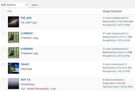 7 best fix images on ewww image optimizer u2014 wordpress plugins