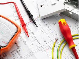 electrical wiring inspection and repair crucial for family safety