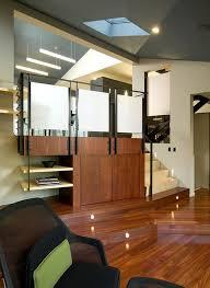 level house bi level homes interior design stunning 1000 ideas about split