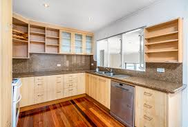 used kitchen cabinets for sale qld 166 progress road white rock qld 4868 house for sale
