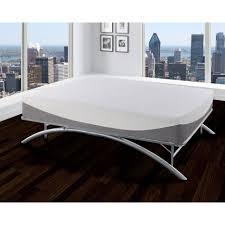 bed frames wallpaper hi def ikea brimnes bed full size platform