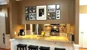 kitchen feature wall ideas kitchen wall ideas kitchen wall pictures for decoration kitchen wall