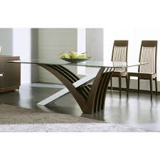 Modern Dining Room Table Set Modern Dining Table Sets Dining Table Design Ideas Electoral7 Com