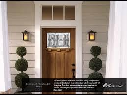 Masonite Interior Doors Review Masonite Doors Masonite Doors Anniversary Collection