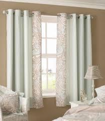 Decorative Curtains Curtains For Sitting Room Grommet Drapes Decorative Curtain Ideas