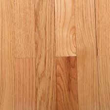 3 4 inch hardwood flooring flooring excellent inch hardwood flooring picture inspirations
