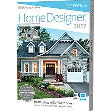 Home Design Software 3d Home Design Software