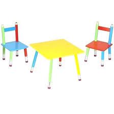 bureau bébé 18 mois table chaise bebe chaise et table bebe table et chaise