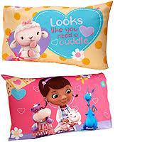 Doc Mcstuffins Toddler Bed Set Disney Toddler Doc Mcstuffins 4 Toddler Bedding Set Toys R Us