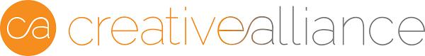 lexus apprenticeships uk creative apprenticeship vacancies creative alliance