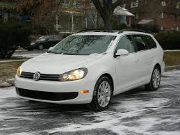 volkswagen jetta hatchback 2010 jetta sportwagon tdi vw has put sport into wagon denver