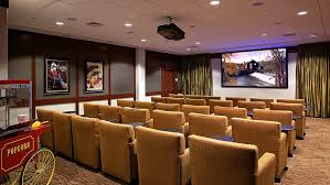 Home Theater Design Nyc Senior Living Game Room Google Search Indoor Movie Nights