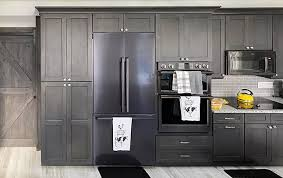 kitchen storage cabinet unit pantry cabinets here s where to buy them