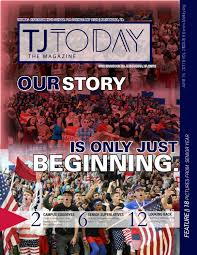 june 2017 senior edition by tjtoday online issuu