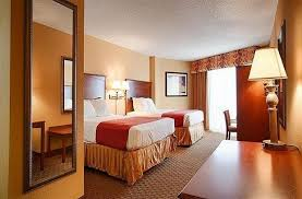2 Bedroom Suites In Daytona Beach by Cheap 3 4 5 6 7 Day Night Orlando Hotel Resort Vacation Package 3