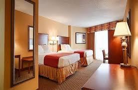 2 bedroom suites in daytona beach fl cheap 3 4 5 6 7 day night orlando hotel resort vacation package 3