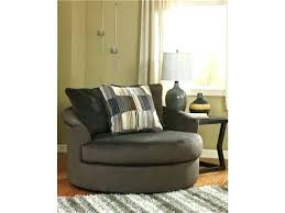 gray chair slipcover gray oversized chair grey oversized chair grey microfiber