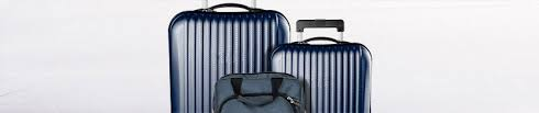 United Domestic Checked Bag Checked Baggage Allowance Baggage Essentials British Airways