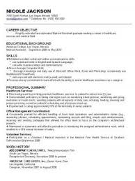 Career Gap Resume 23 Best Back To Work Images On Pinterest Stay At Home Mom Back