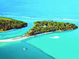 rumours luxury villas u0026 spa cook islands resorts