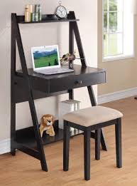 top 5 best ladder desk with shelves for sale 2016 product