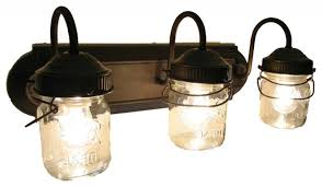 venetian bronze vanity light farmhouse bathroom vanity lights houzz throughout oil rubbed
