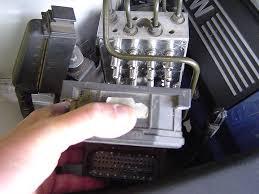 100 bmw e36 asc wiring diagram fuse and relay box diagram