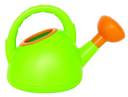 buy hape sand and sun watering can green online at low prices in
