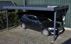 new residential solar carport for your home buetop solar carport nyhed bluetop solar carport nyhed
