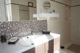 chambre hote angers l angevine maison d hôtes où dormir organisez votre séjour