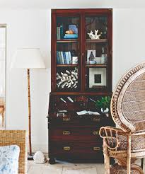 Tom Scheerer by India Hicks House Archives Lacquered Life