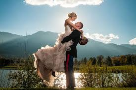 colorado photographers colorado wedding photographers portrait photographers trystan