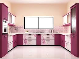 Kitchen Design Catalogue Bathroom Engaging Modular Kitchen Design And Its Uses Ideas