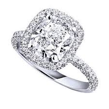 engagement style rings images Beyond bling halo style engagement rings bridalguide jpg