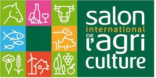 chambre agriculture corse du sud international de l agriculture