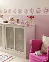 bilder für das wohnzimmer wunderbare wandgestaltung im wohnzimmer
