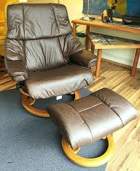 canap stressless canap stressless occasion canape stressless with canap stressless